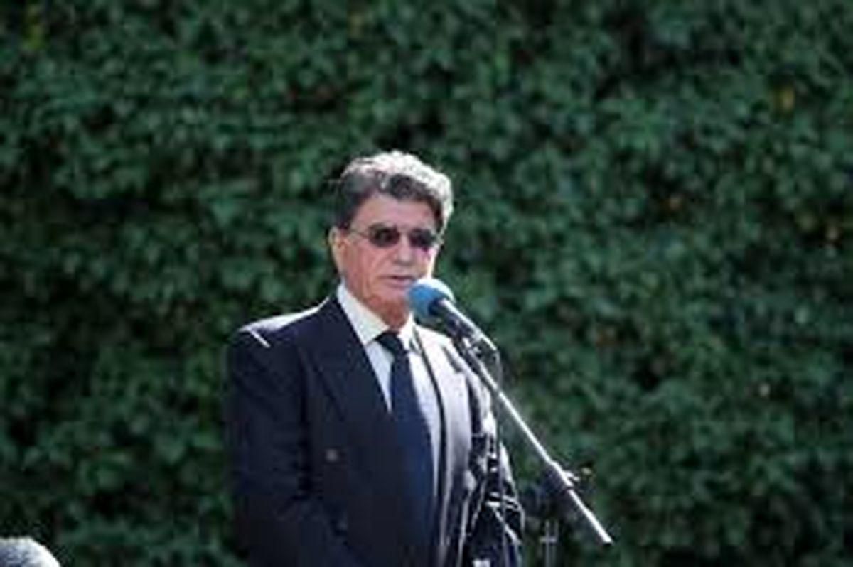 وصیت ضد ایرانی محمدرضا شجریان فاش شد ؟ + جزئیات