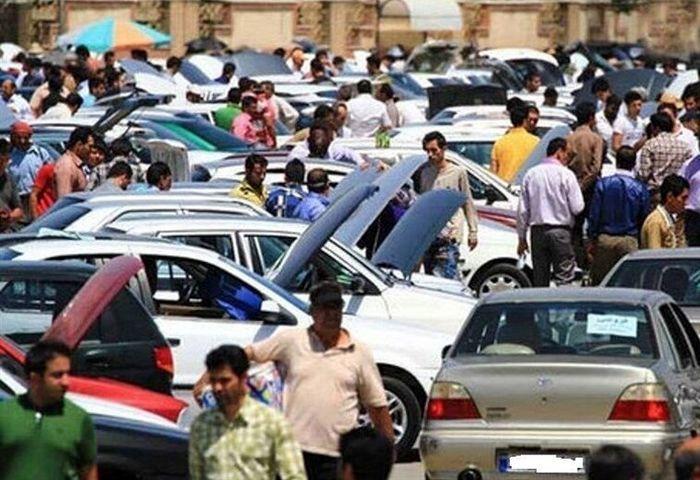 قیمت این خودروها افزایش یافت