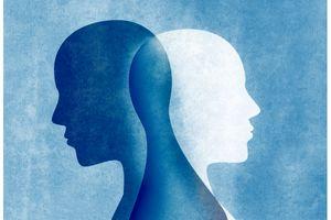 اختلال دوقطبی یا افسردگی شیدایی چیست ؟