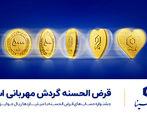 اعلام زمان قرعه کشی جشنواره حساب های قرض الحسنه پس انداز بانک سینا