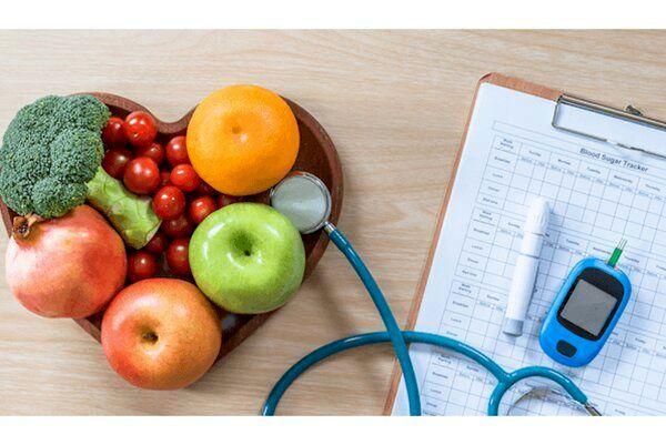 دیابت شاپ؛ خرید آگاهانه و به صرفه برای دیابتیها