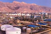 ۲ تفاهم نامه پتروشیمی صدف خلیج فارس با شرکت های دانش بنیان و تولیدکنندگان ایرانی برای ساخت داخل