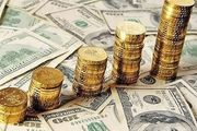 قیمت طلا | قیمت دلار | قیمت سکه دوشنبه 14 مهر