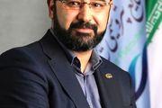 جواد گلی مدیر برند، مسئولیت اجتماعی و روابط عمومی هلدینگ خلیج فارس شد