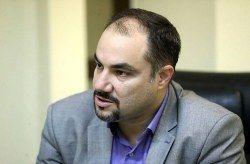 اطلاع رسانی گسترده روابط عمومی سازمان منطقه آزاد کیش در ایام نوروز
