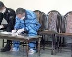 زن تهرانی جلوی کودکش تکه تکه شد / شوهر در واتس آپ چه دید؟! + عکس دیده نشده