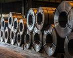 ۹۳ درصد ورق گرم کشور توسط گروه فولاد مبارکه تولید شد