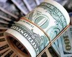 اخرین قیمت دلار و یورو در بازار چهارشنبه 10 اردیبهشت + جدول