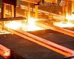 افزایش ظرفیت تولید فولاد کشور منجر به کاهش قیمت خودرو میشود