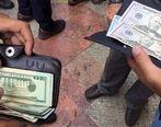 دلار به کانال ۲۳ هزارتومانی باز میگردد؟