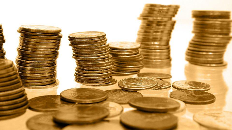 نرخ دلار طلا ارز سکه پنجشنبه 5 فروردین + جدول