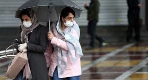 تهران دو هفته تعطیل می شود + جزئیات