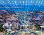آغاز تحول در زیرساختهای مخابراتی و فناوری اطلاعات چابهار