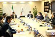 سیستان و بلوچستان؛ قطب جدید مس در کشور می شود