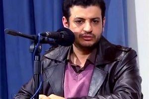 جواز امر به معروف و نهی از منکر علی اکبررائفی پور صادر شد+بیوگرافی