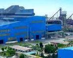 تولید بیش از ۱۳۵هزار تن شمش داخلی در فولاد خراسان تا پایان تیرماه