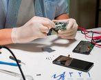 بهترین آموزشگاه تعمیرات موبایل را از کجا پیدا کنیم؟