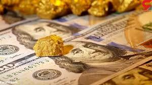 نرخ ارز دلار سکه طلا یورو | پنجشنبه 22 آبان | 99/8/22