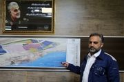 تشریح جذابیتهای سرمایهگذاری در منطقه ویژه اقتصادی خلیج فارس