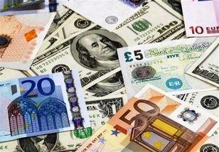 علت ریزش ناگهانی قیمت ارز در بازار + جزئیات