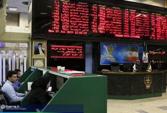 پیش بینی رونق بورس در اخرین روز های بهمن ماه