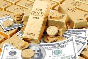 اخرین قیمت طلا ، سکه و ارز در بازار دوشنبه 28 بهمن + جدول