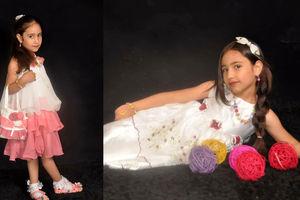 زنده به گور شدن ملیکا 8 ساله در خوزستان + فیلم و عکس هولناک