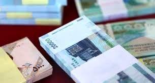 زمان احتمالی پرداخت یارانه جدید فاش شد + مبلغ