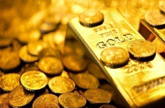 قیمت طلا و سکه امروز جمعه 14 خرداد