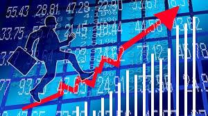 پیش بینی بازار بورس در اینده + جزئیات