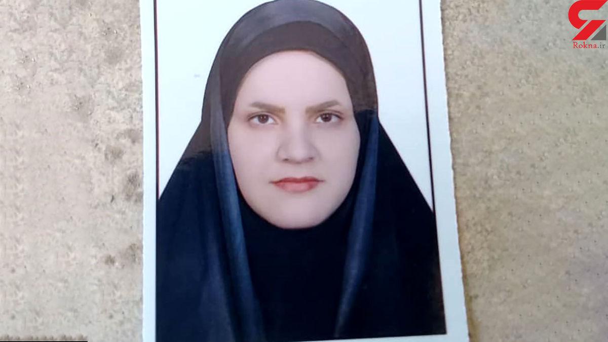نو عروس جوان پس از بردن جهیزیه توسط داماد سلاخی شد + عکس دردناک