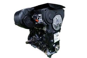 تولید روزانه هزار دستگاه موتور +TU۵