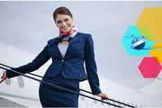در هنگام سفر با هواپیما، چه لوازمی را میتوانید از مهماندار بخواهید؟