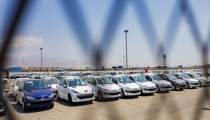 پیش بینی مهم از قیمت خودرو نزدیک انتخابات
