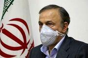 وزیر صنعت، معدن و تجارت به استان اردبیل سفر می کند