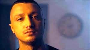 خواننده معروف رپ دستگیر شد + عکس