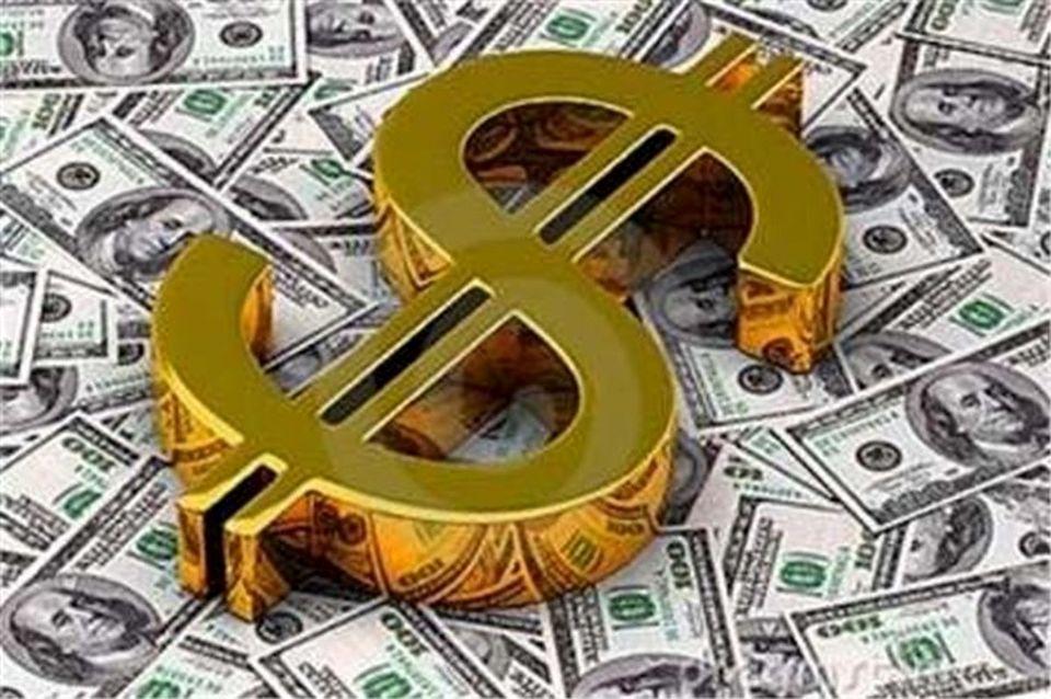 نرخ ارز دلار سکه طلا یورو   سه شنبه 20 آبان   99/8/20
