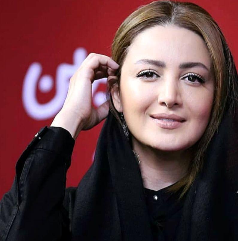 Image result for شیلا خداداد