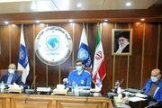 محصولات جدید ایران خودرو نگاه مشتریان به تولید داخل را تغییر خواهد داد