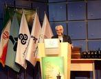 شرکت های برگزیده هجدهمین دوره جایزه تعالی سازمانی معرفی شدند