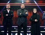 ساعت و زمان پخش فصل دوم عصر جدید  + اسامی داوران