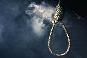 چالش مومو بازهم قربانی گرفت/ماجرای خودکشی چیست؟+جزئیات