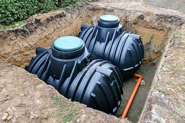 استعلام قیمت و خرید انواع تجهیزات آب و فاضلاب در لوله آنلاین