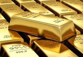 قیمت طلا | قیمت سکه | قیمت دلار | چهارشنبه 9 مهر