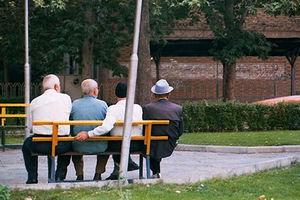 طرح بازنشستگی پیش از موعد چیست ؟