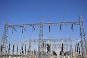 برق کامل فاز نخست مجتمع صنایع آلومینیوم جنوب تأمین شد