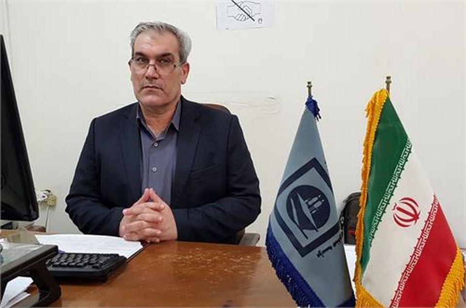 رفاه، سلامت و امنیت بازنشستگان، هدف اصلی فولاد خوزستان