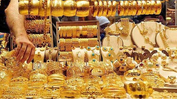 پشت پرده کاهش قیمت طلا و سکه فاش شد + جزئیات