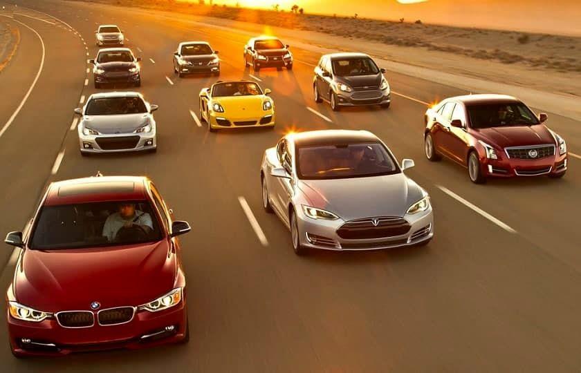 با پوشش نوسان قیمت خودرو، نگران گران شدن ماشینها در پاییز 1400 نباشید!