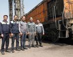 بازسازی کامل سیستم الکتریکی لکوموتیوهای روسی شرکت